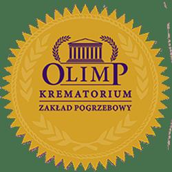 OLIMP-Kremacje Wrocław, Strzelin